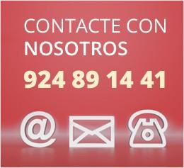 contacte-con-nosotros