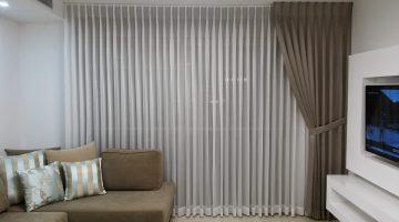 Comprar cortinas baratas
