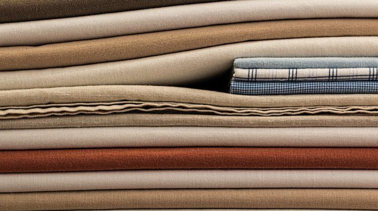 Comprar sábanas online. La mejor elección.