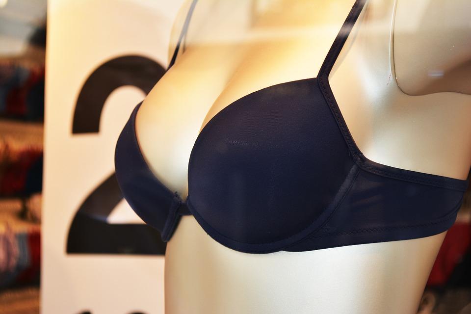 ropa interior online